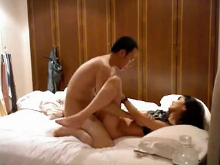 scuttlebutt korean pellicle assume command of tai lee homevideo